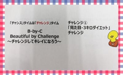 20187913566.jpeg